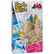 Sands Alive Disney Princess Litet
