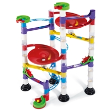 Kulbana Marble Run Spinning