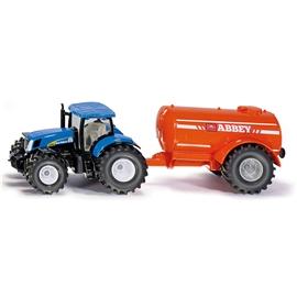 Handla från hela världen hos PricePi. Siku 1 72 Fendt Traktor m ... 521dc48b05d50