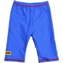 Swimpy UV-shorts Bamse & Surre