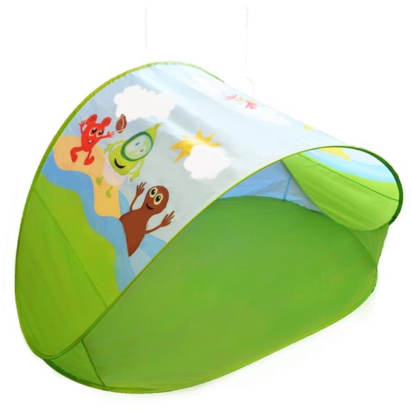 Swimpy UV tält Babblarna Strandlek Swimpy | Shopping4net