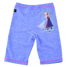 Swimpy UV-shorts Frozen 98-104 CL