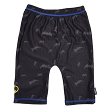 Swimpy UV-shorts Batman