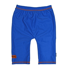 Swimpy UV-shorts Alfons