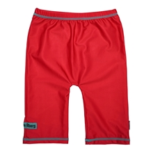 Swimpy UV-shorts Alfons Rosa