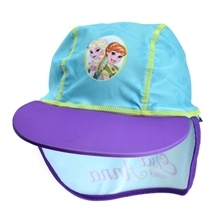 Swimpy UV-hatt Frost