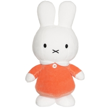 Miffy Stor Orange