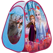 Frozen 2 Pop-Up Tält