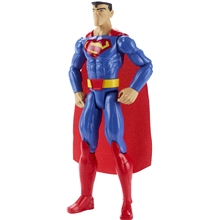 Superman Figur