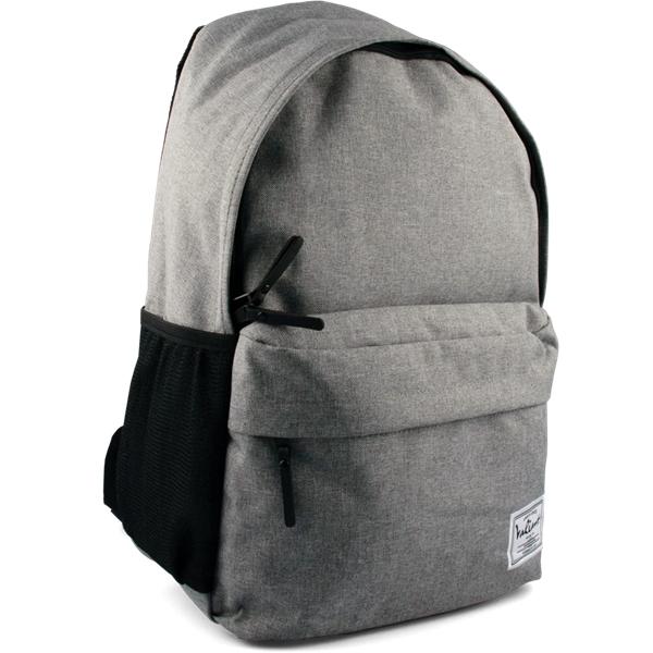 Beställ Pärlor Väskor & ryggsäckar online   Spreadshirt